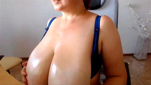 Watch milf 12345 - Milf, Solo, Bbw, Amateur Porn - SpankBang