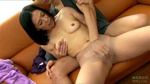 Watch VKO-455 step-mom 風呂上がりの息子に欲情した母 - Big Tits, Fetish, Japanese, Masturbation, Mature, Milf
