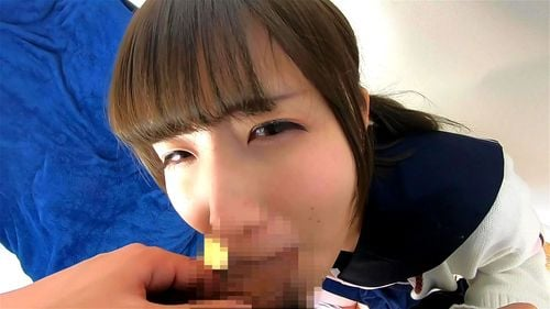 [milklimxxx]【オフパコ事情14】生意気な妹にお小遣いを渡したら推しのコスプレで×××してくれた件。(Part 1) - Milklimxxx, Jav, Anime, Doujin, Cosplay, Asian Porn
