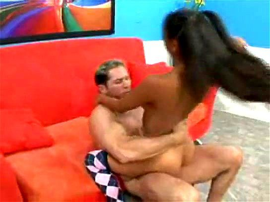 Mr Chews Asian Lesbian