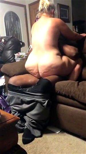 Big Ass Booty Ebony Riding