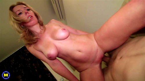 Tits milf perfect Perfect Tits