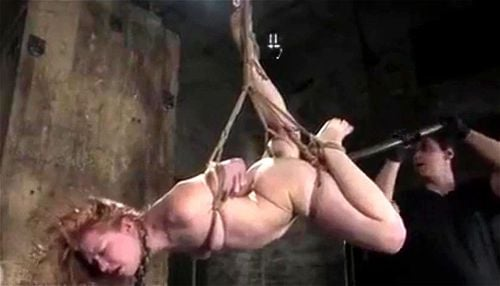 Free real amateur videos