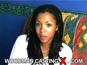 Teen pierre woodman Casting