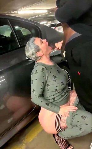 fucking big booty cousin
