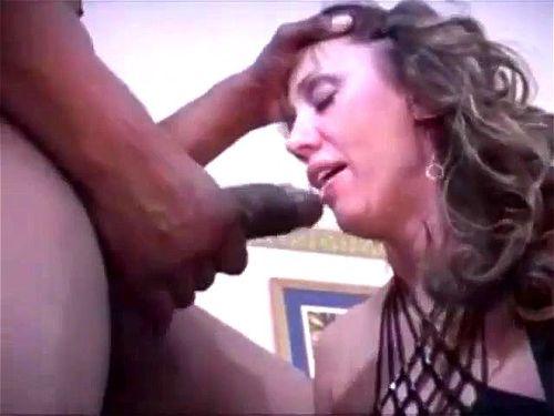 black guys double penetration