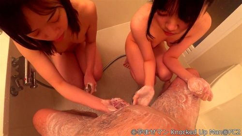 HOT Fuck - Japanese, Japanese uncensored(無修正), Sex, Asian, Amateur, (中出)creampie Porn
