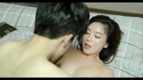 Lee Chae Dam Uncensored