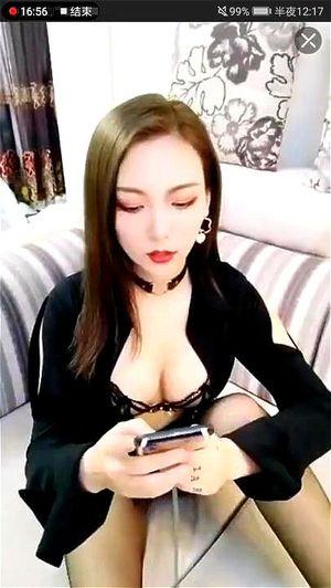 Asian Smoking - Watch Rando Chinese Hottie Smoking - #Asian, #Smoking, Fetish, Japanese Porn  - SpankBang