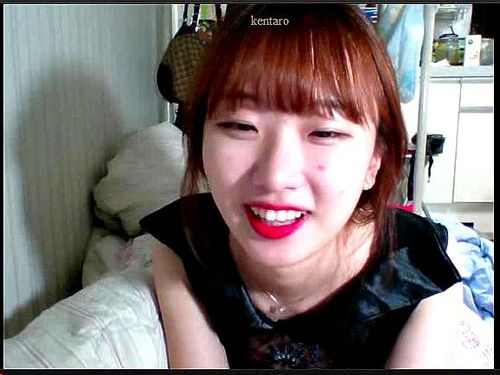하롬-07 - 하롬, Korean, Camgirl, Korean Bj, Cam, Solo ...