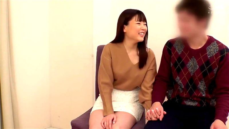 Amateur Wife Sharing Sex