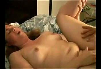 Home Wife Creampie