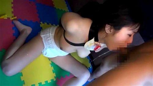 Bondage porn diaper Diaper Bondage