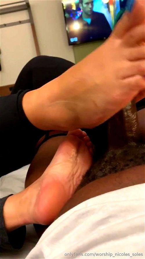 Ebony Lesbians Feet Ass