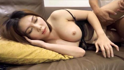 麻豆传媒-1 - 麻豆, 麻豆传媒, Swag, 巨乳, 模特, Asian ...