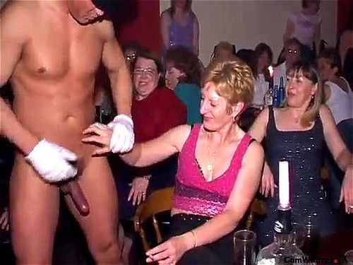 Stripper backstage - Stripper, Strippers, Amateur, Striptease Porn