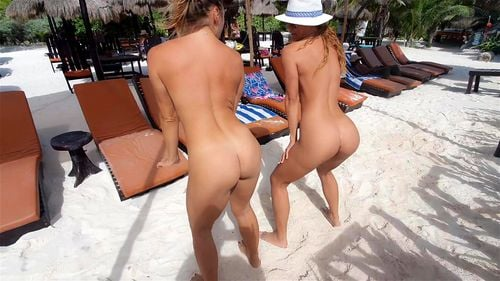 Scordamaglia nackt Jenny  Nude Yoga