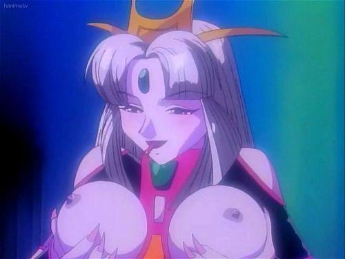 Dragon pink hentai
