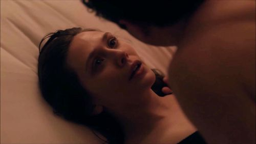 Celebrity SEX NUDE SCENE Compilation PART 7 - Elizabeth Olsen, Hollywood Actress, Movie, Actress, Netflix, Foreplay Porn