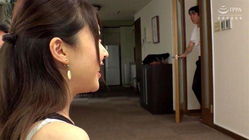phim sexx moi trao đổi vợ với bạn thân