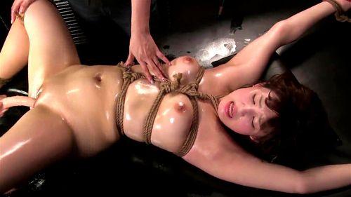 japanese bondage - Bondage, Japanese, Amateur Porn