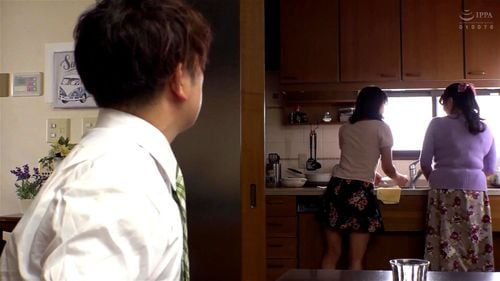 Watch JAV66 - Japanese Wife, Japanese Cheating Wife, Japanese Mother In Law, Asian, Japanese, Milf Pov Porn
