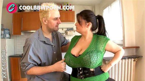 Tits huge big Huge Tits
