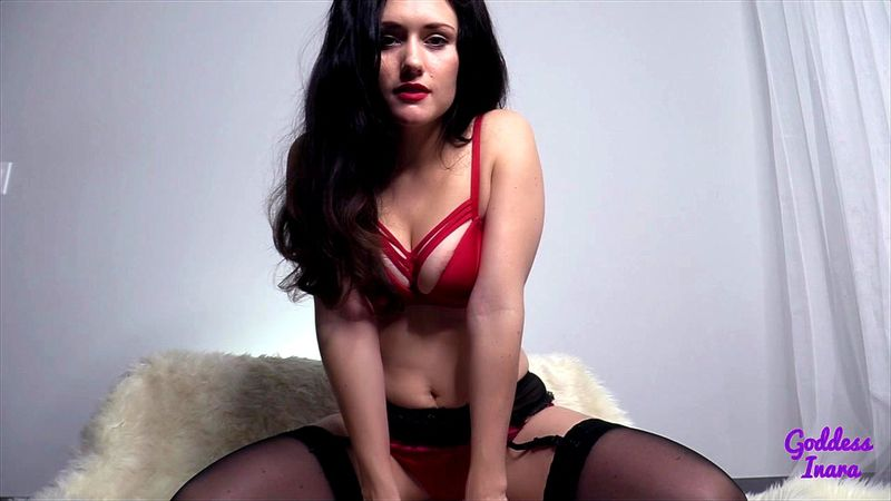 Amateur Strip Masturbate Curvy