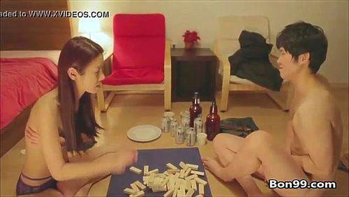 korea  한국야동  젠가 놀이 옷 벗기...전국24시콜걸 카톡BV53 - Korean, Korean Bj, Korean Girl, Korean Webcam, Korean Softcore, Korean Amateur Porn