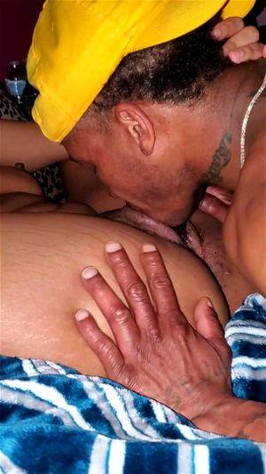 Black thug eating pussy Watch Thug Eating Pussy Eating Pussy Black Ebony Ass Babe Porn Spankbang
