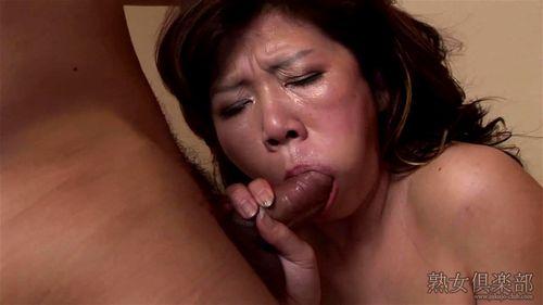 Aunty Yun Yun Busty Mature uncensored(無修正) - Hairy Pussy, uncensored(無修正) Japanese, Shower Big Tits, Mature Milf, Bbw, Big Tits Porn - SpankBang