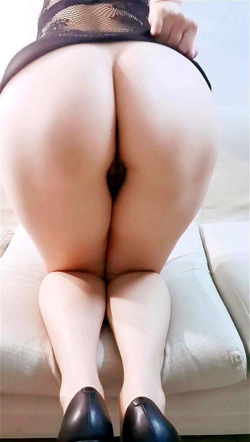 Chinese nude