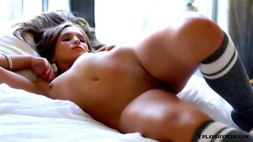 szexi latina tizenévesek pornó