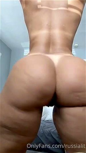 Watch asshole - Assfuck, Ass To Mouth, Hentai, Massage, Hardcore, Asshole  Porn - SpankBang