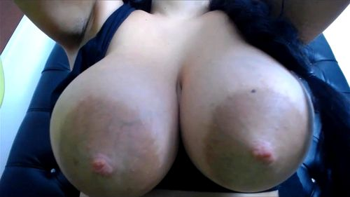 Nipples porn big Big Nipples