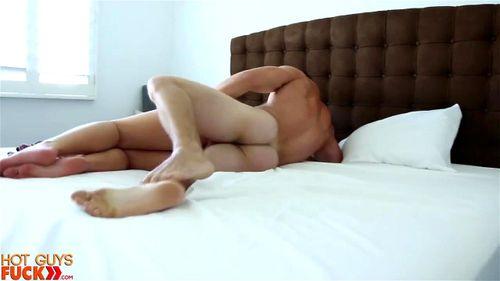 Sexhot 18 Y/o,