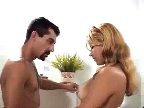 Porno filmr Filme Porno,