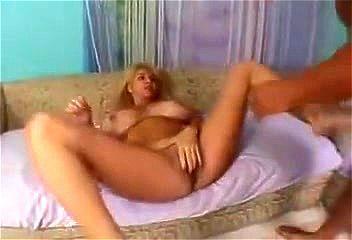 penny porsche anal porno