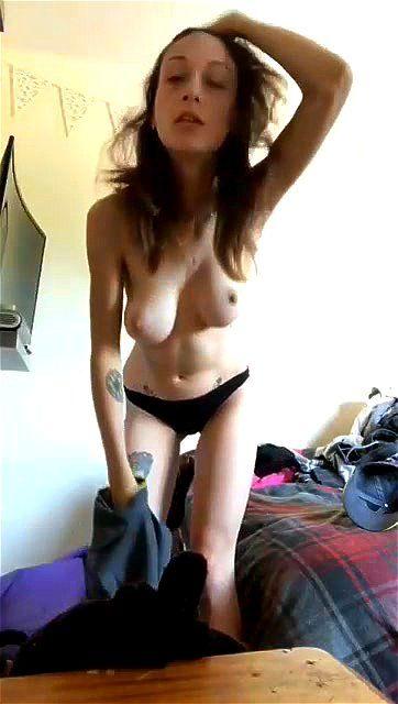 Amateur Bbw Solo Orgasm