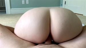 Milf Reverse Cowgirl Amateur Reverse Cowgirl