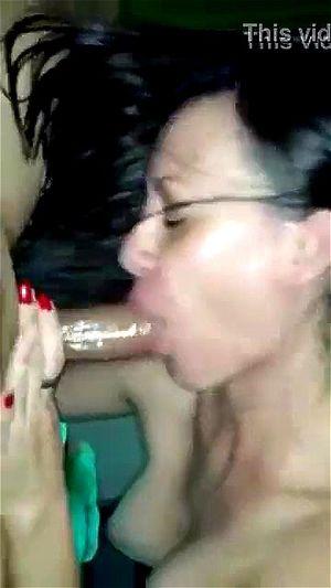 Comendo Namorada Do Amigo
