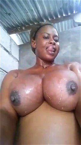 Pics big boobs porn Big Boobs