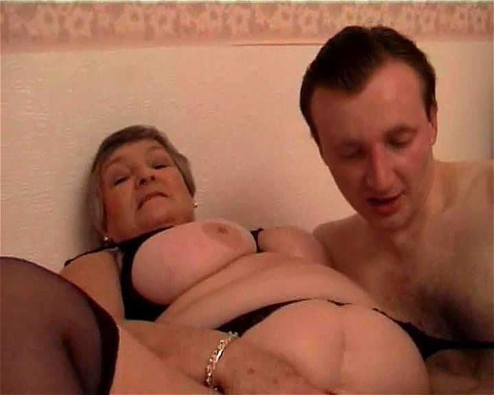 Dominate women sucking sissy husbands dick