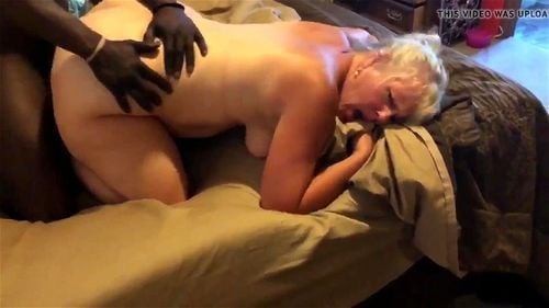 Hot big ass slutwife Watch Curvy Republican Hotwife Gets Fucked By Bbc Milf Laura Big Ass Porn Spankbang