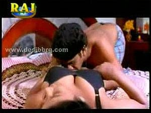 Devika Vintage Indian Mallu Porn