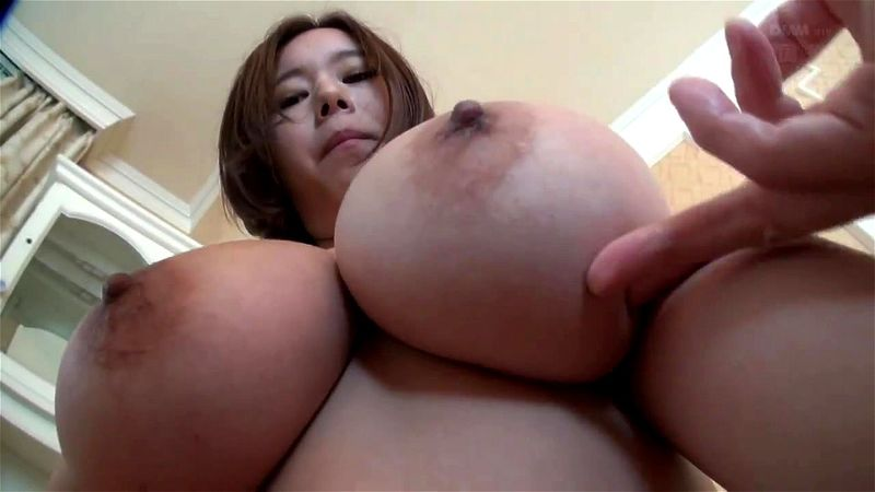 Big Boobs Japanese Babe in a Hotel Room