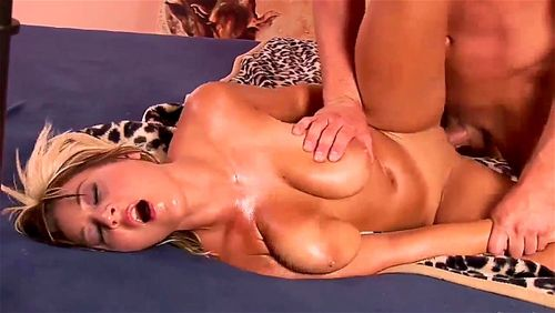 Fucking my big tits babe Watch Fucking My Ex Girlfriend Ana With Big Tits Again Anal Horny Babe Shaking Boobs Porn Spankbang