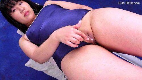 GD-1359-susana.3 - Paipan, Shaved Pussy, Japanese ...