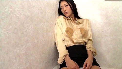 巨乳 フェラ 着エロ おっぱい 壇蜜