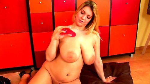 Teen Dressing Room Big Tits